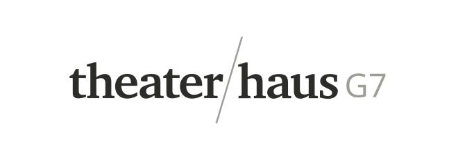 theaterhaus-_web