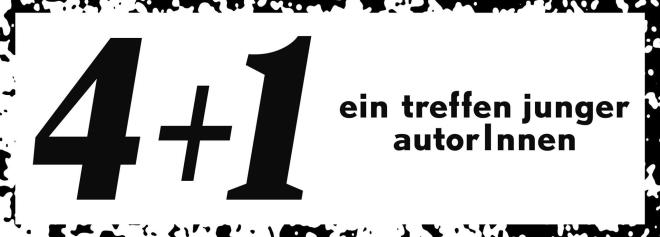 4+1_Logo