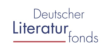 DLF_Logo_CMYK_2015