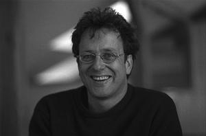 Andreas Volk