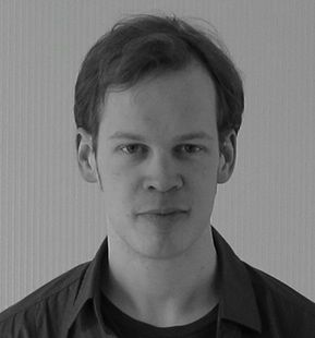 Hannes Becker 1