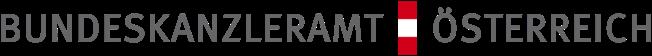 Bundeskanzleramt_(Österreich)_logo.svg