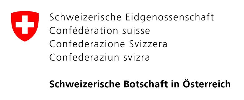 Logo Schweizerische Botschaft Farbe.jpg