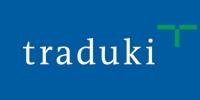small_traduki_logo_cmyk_blue.JPG